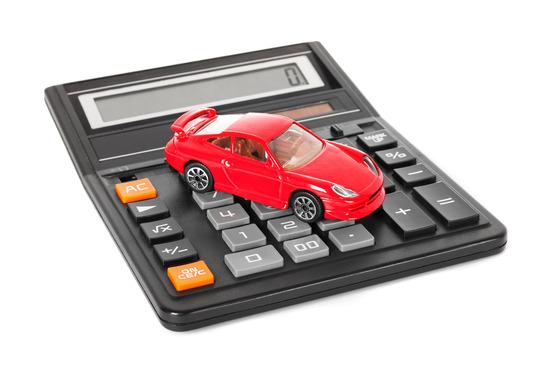 autokredit guenstig:
